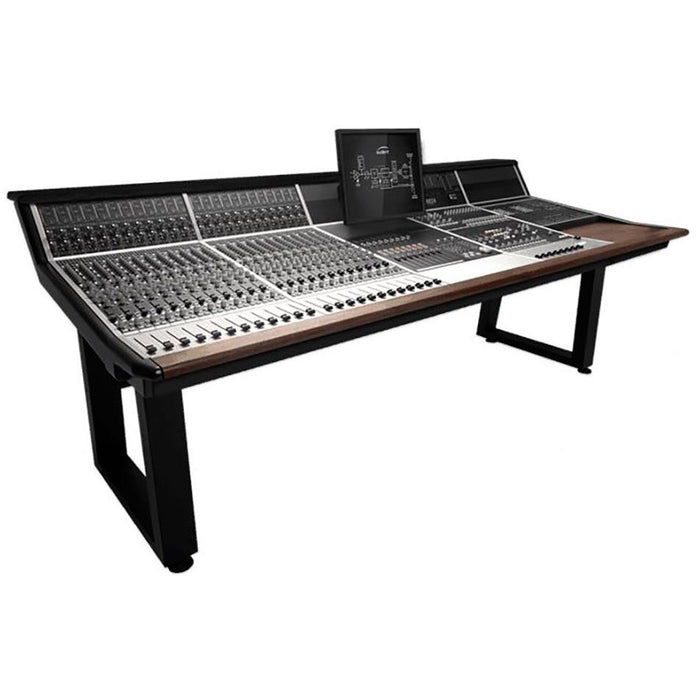 Audient ASP8024 HE 36 Channel Console