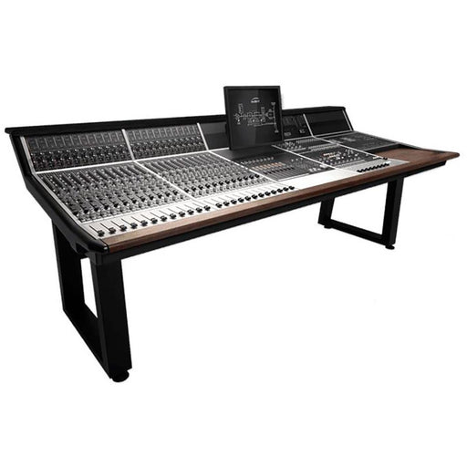 Audient ASP8024 HE 48 Channel Console