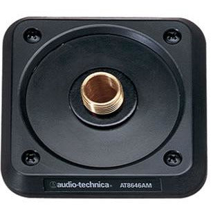 Audio Technica AT8646AM - Microphone Shock-mount Plate.