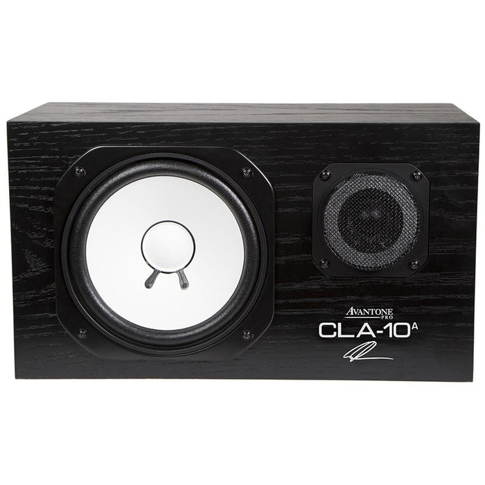 Avantone CLA-10A - Active NS-10 styled Monitors (Pair)