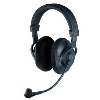 Beyerdynamic DT297PV Headset (No Cable)