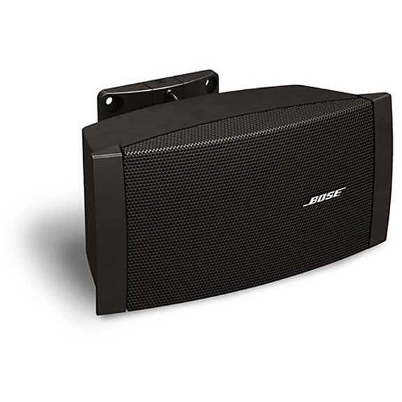 Bose FreeSpace DS 100SE