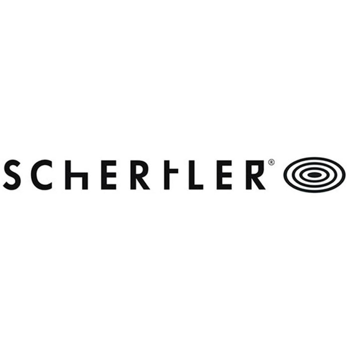 Schertler logo