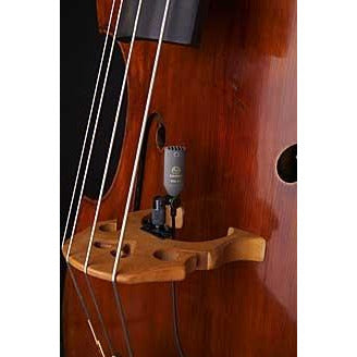 Schoeps VA5 Double Bass Adaptor (Bridge)
