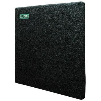"Clearsonic S2 - Acoustic Wall Panel (22""x24""x1.5"" Sorber)"
