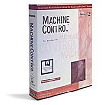 Digidesign Machine Control for Window Special Offer - Limited Stock