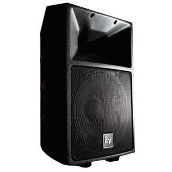 Electrovoice SX300E - 300W Passive PA speaker - Single