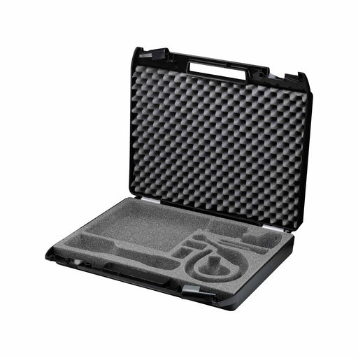 Sennheiser CC3 Evolution Wireless G3 System Case
