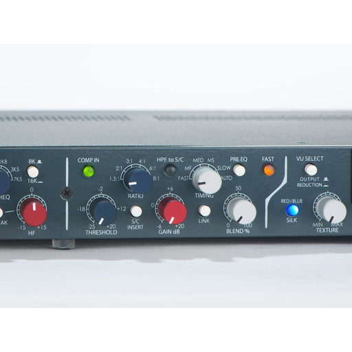 Rupert Neve Designs Shelford Channel - B-Stock