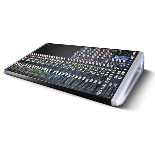 Soundcraft Si Performer 3 Digital Console