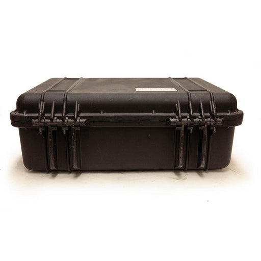 SKB 3I-1813-7B-C - Injection Moulded Case (used)