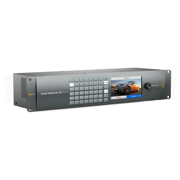 Blackmagic-Design-Smart-Videohub-40x40