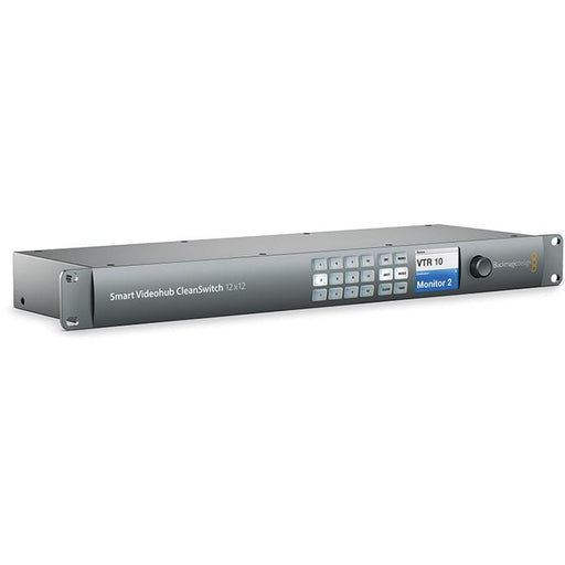 Blackmagic-Design-VHUBSMTCS6G1212