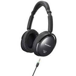 Sony MDR-NC500 Digital Noise Cancelling Headphones