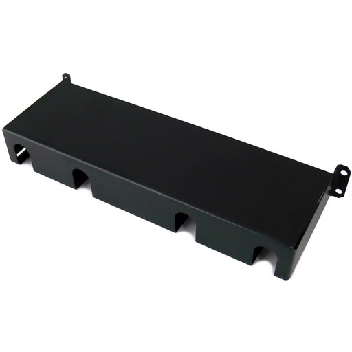 Drawmer SP2120-TPC - Tamper Proof Rear Panel for SP2120