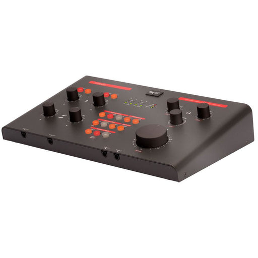 SPL Crimson MKII - Monitor Controller & USB Interface