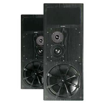 PMC BB5i-P passive monitors. Available in black ash, cherry, oak. (Pair)