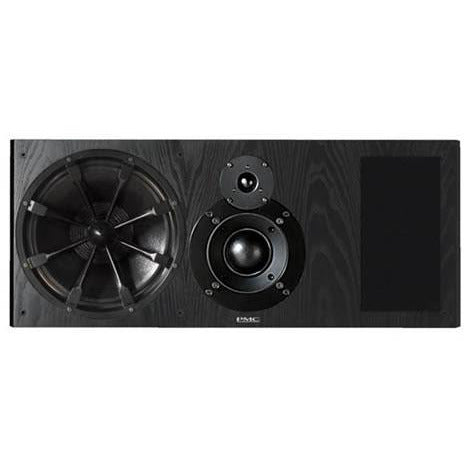 PMC BB5i-P-C Centre channel monitor. In Black ash,Cherry,Oak (each)