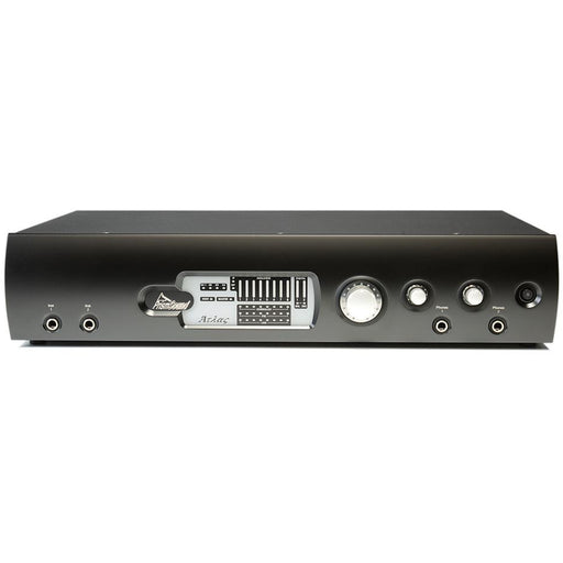 Prism Atlas - 2U USB Audio Interface with 8 Mic Pres