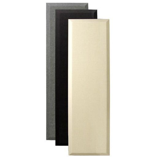 "Primacoustic BW 12 "" x 48 "" x 2"" Control Columns Beveled (12 Pack)"