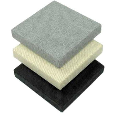 "Primacoustic Broadway 12"" x 12"" x 1"" Scatter Blocks (24 Pack)"