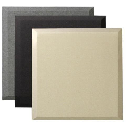 "Primacoustic BW 24"" x 24"" x 2"" Beveled Edge Control Cubes (12 Pack)"