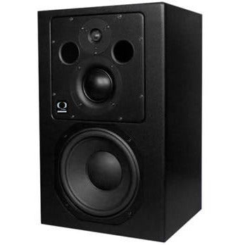 Quested V3110 - Active 3-Way Mid-Field/Main Monitor - Single