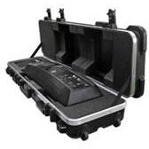 SKB 4009BP - Bose L1 Model II pedestal case