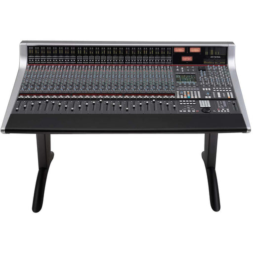 SSL AWS948 - Solid State Logic Superanalogue Studio Mixing Console