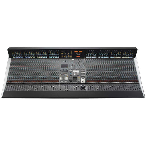 SSL Duality Delta 48 Channel Studio Mixing Console with DAW Control - £POA