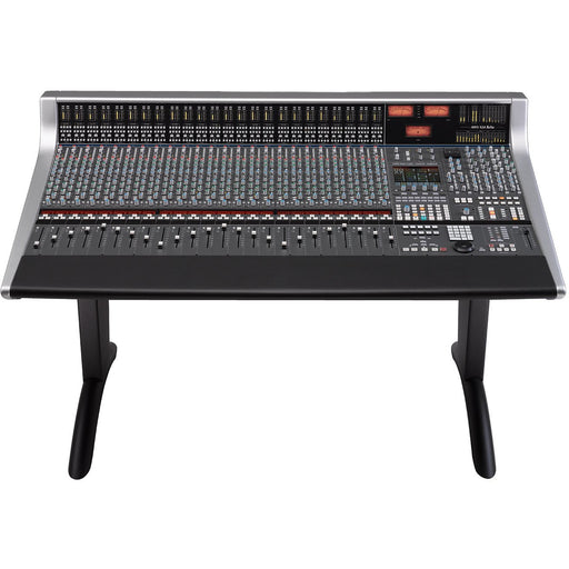 SSL AWS924 - Solid State Logic Superanalogue Studio Mixing Console