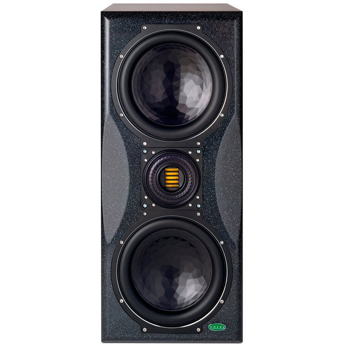 Unity Audio The Boulder MKIII - 3-Way Active Monitor - Single