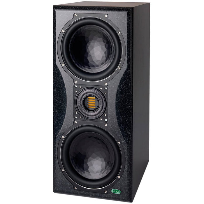 Unity Audio The Boulder MKIII DSP