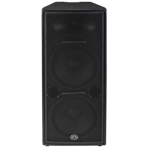 Wharfedale Delta 215