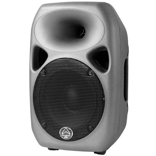 Wharfedale Titan 8 Passive - Single