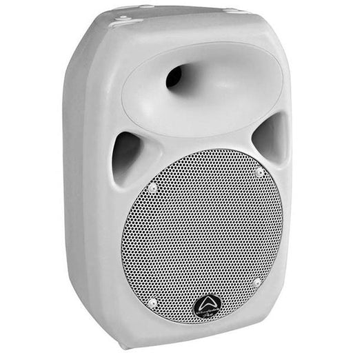 Wharfedale Titan 8P White - Single