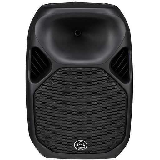 Wharfedale Titan AX15 - Black - Active Speaker - Single
