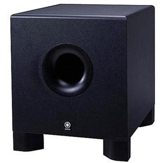 Yamaha HS10W - Powered Sub - 150W