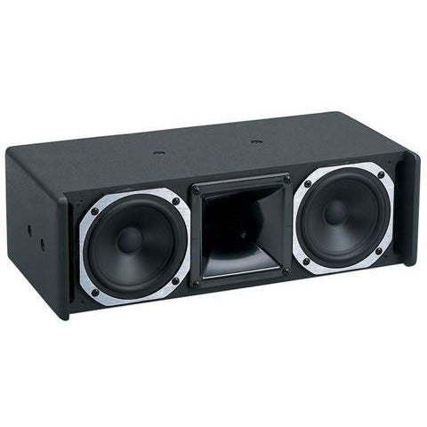 Yamaha IF2205W Installation Speaker