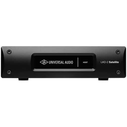 Universal Audio UAD-2 Satellite Thunderbolt Quad Core - B-Stock