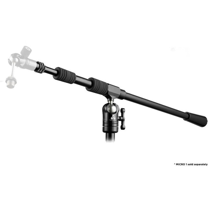 Triad Orbit O1 - Single-Arm Orbital Boom Arm