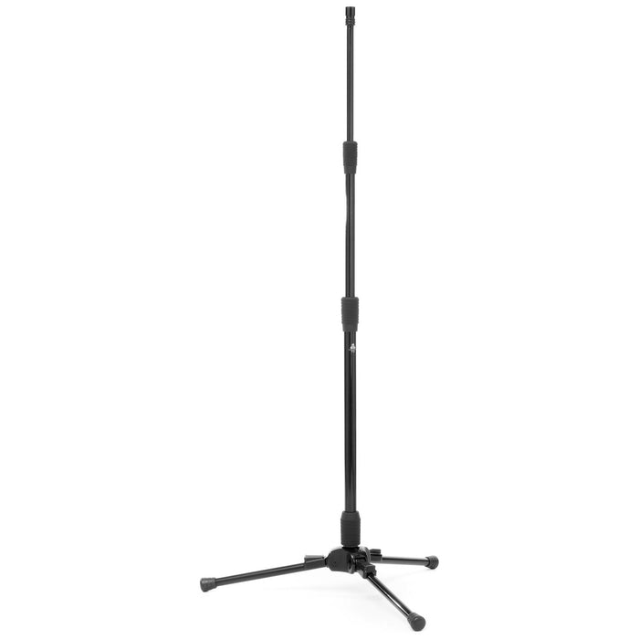 Triad Orbit T3 - Tall Tripod