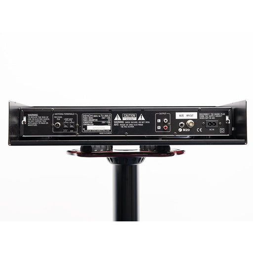 Denon TU260L MKII RDS tuner Rackmount - Used