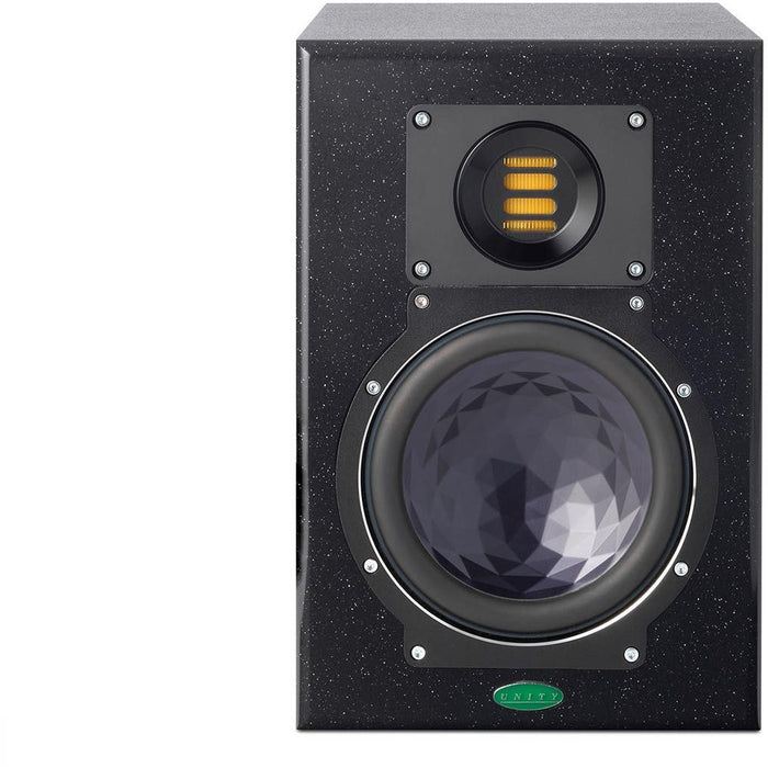 Unity Audio The Rock MKIII DSP