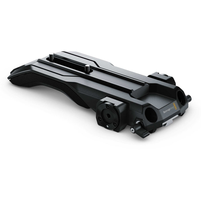 Blackmagic Design CINECAMURSASHMKM - URSA Mini Shoulder Kit