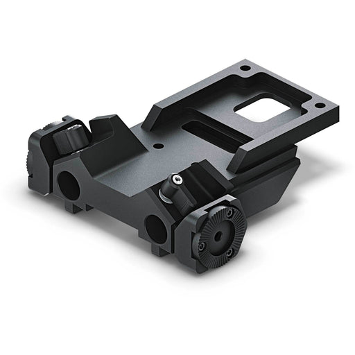 Blackmagic Design CINECAMURSASHMK - URSA Shoulder Kit