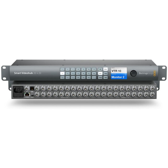 Blackmagic-Design-VHUBSMART6G2020