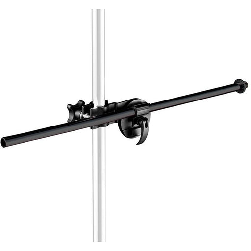 "Latch Lake Xtra Boom 24"" - Black"