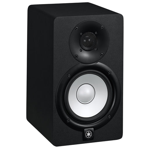 Yamaha HS5 - Active 2-way bass-reflex bi-amplified nearfield studio monitor