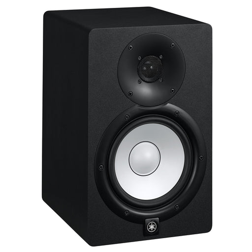 Yamaha HS7 - Active 2-way bass-reflex bi-amplified nearfield studio monitor